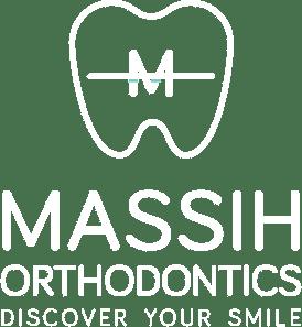 Massih Logo