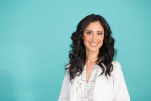 Dr. Karmen Massih