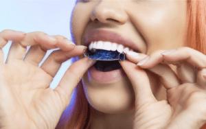 Orthodontic Care